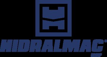HIDRALMAC USA