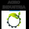 Agroindustria1